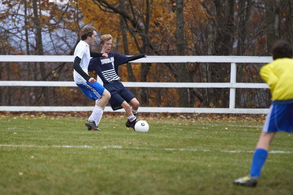 Varsity Soccer vs. White Mountain School - November 9, 2016 3528 - 129.jpg