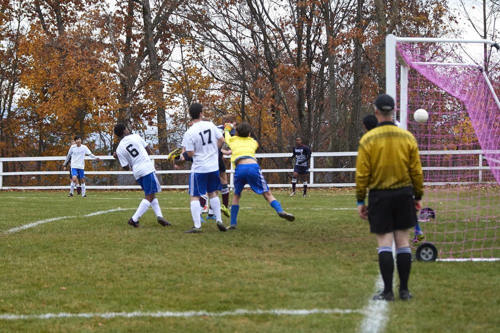 Varsity Soccer vs. White Mountain School - November 9, 2016 3520 - 128.jpg