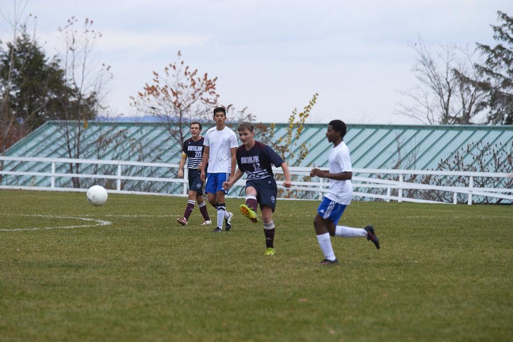 Varsity Soccer vs. White Mountain School - November 9, 2016 3532 - 130.jpg