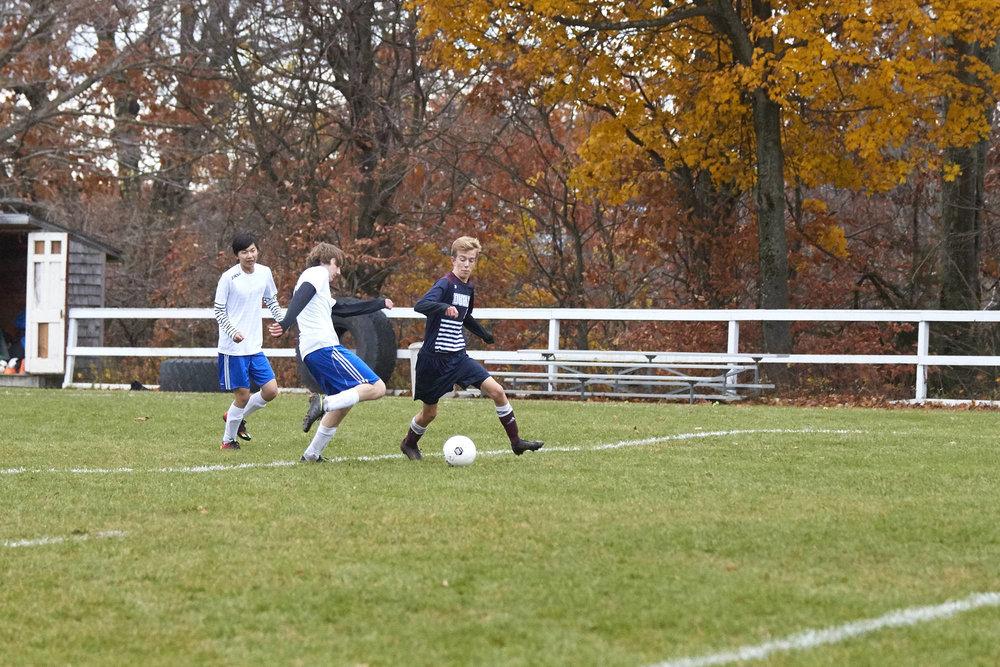 Varsity Soccer vs. White Mountain School - November 9, 2016 3564 - 132.jpg