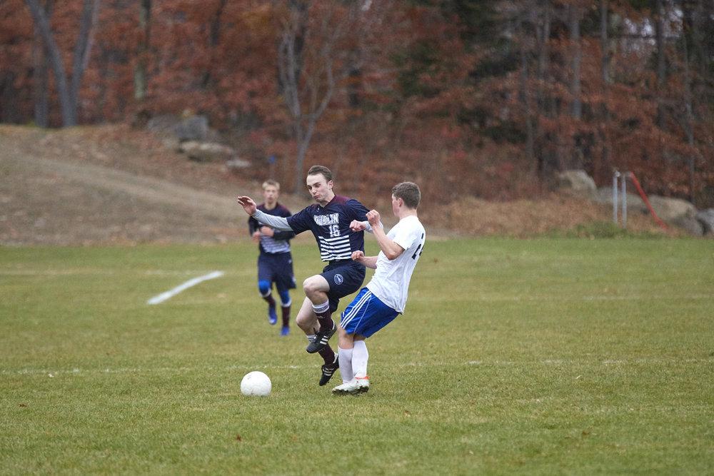 Varsity Soccer vs. White Mountain School - November 9, 2016 3590 - 134.jpg