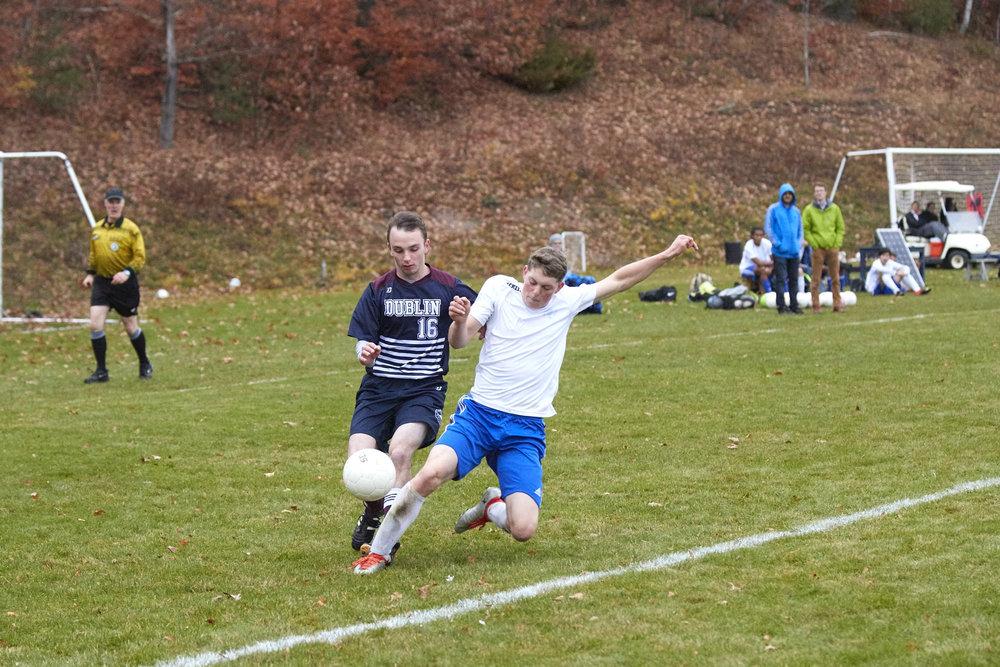 Varsity Soccer vs. White Mountain School - November 9, 2016 3595 - 135.jpg