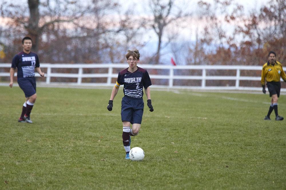 Varsity Soccer vs. White Mountain School - November 9, 2016 3613 - 138.jpg