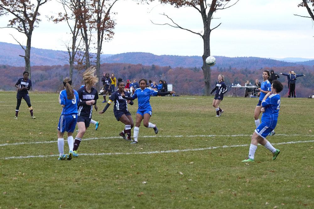 Varsity Soccer vs. White Mountain School - November 9, 2016 3621 - 054.jpg