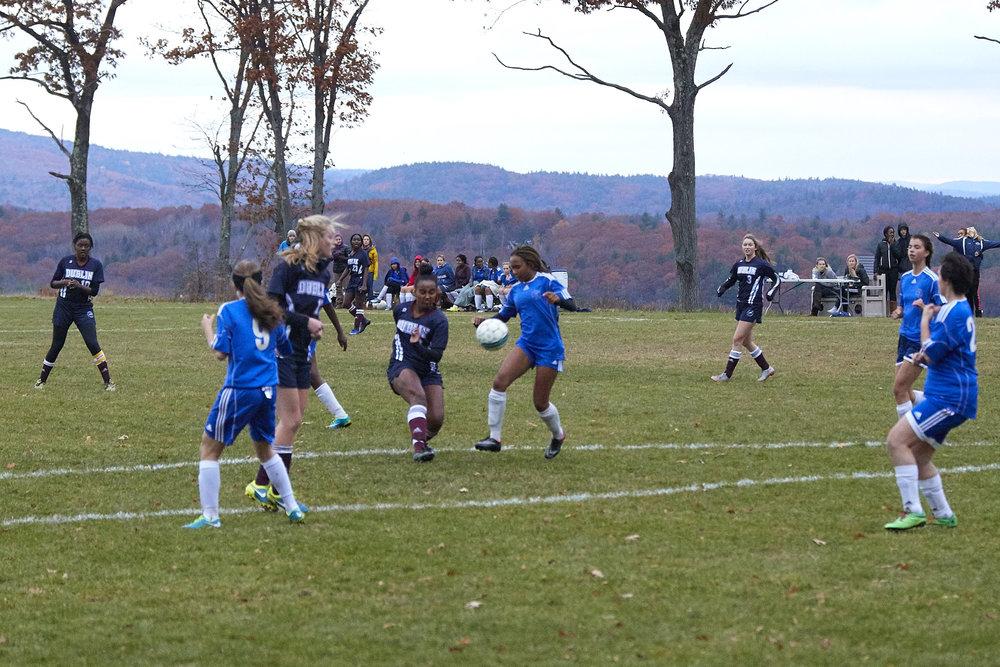 Varsity Soccer vs. White Mountain School - November 9, 2016 3619 - 053.jpg