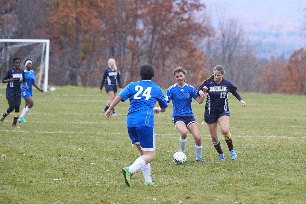 Varsity Soccer vs. White Mountain School - November 9, 2016 3654 - 058.jpg