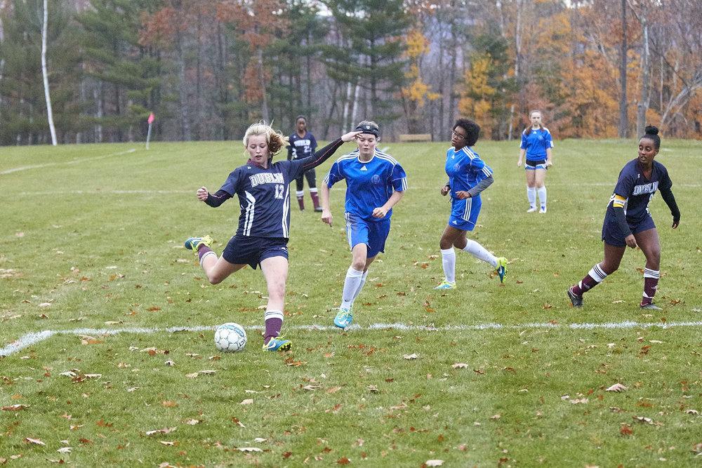 Varsity Soccer vs. White Mountain School - November 9, 2016 3644 - 057.jpg