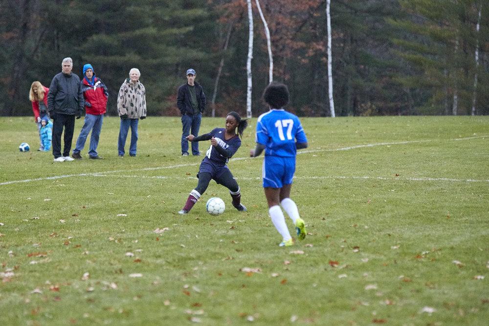 Varsity Soccer vs. White Mountain School - November 9, 2016 3659 - 059.jpg