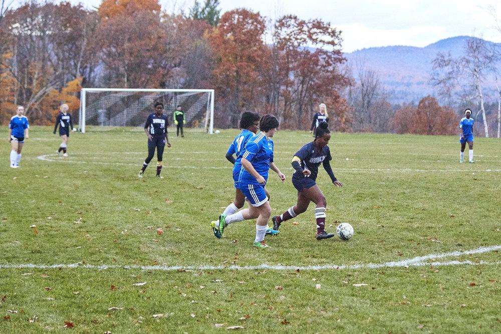Varsity Soccer vs. White Mountain School - November 9, 2016 3667 - 060.jpg