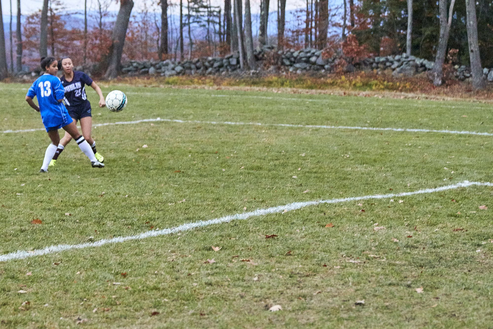 Varsity Soccer vs. White Mountain School - November 9, 2016 3679 - 061.jpg