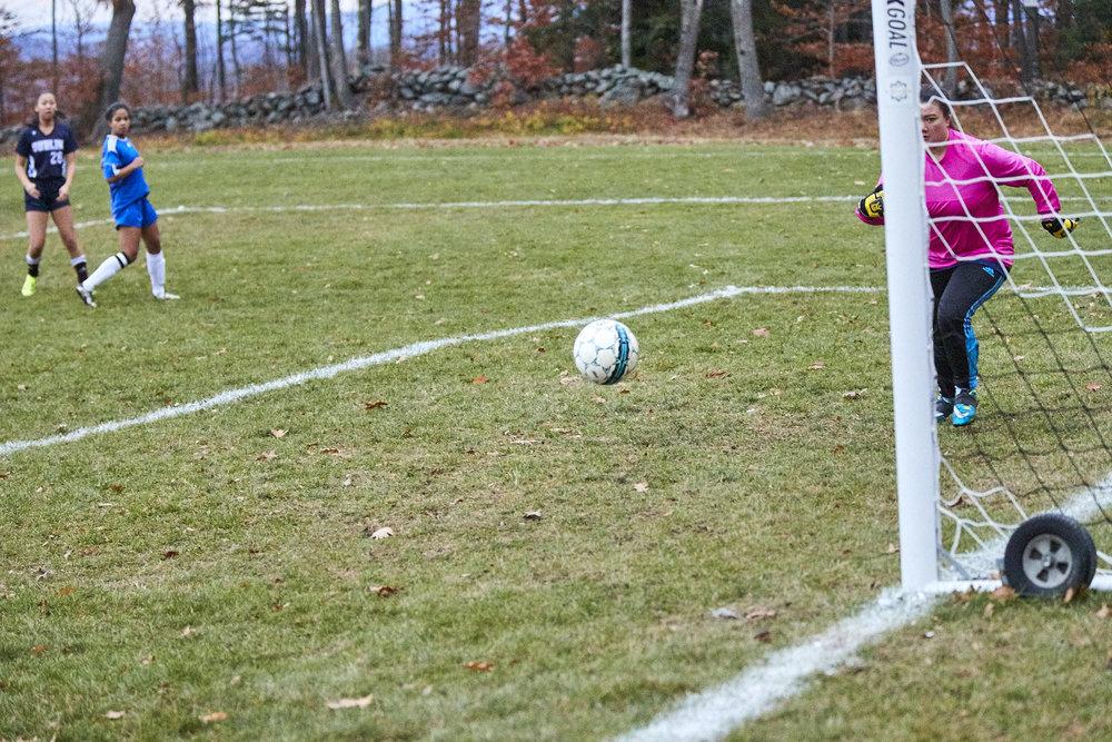Varsity Soccer vs. White Mountain School - November 9, 2016 3686 - 062.jpg