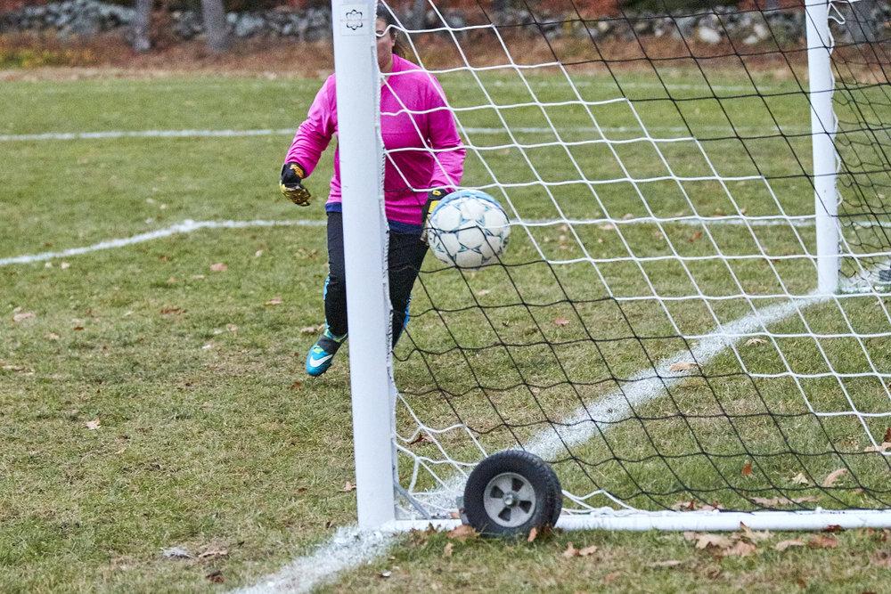 Varsity Soccer vs. White Mountain School - November 9, 2016 3689 - 063.jpg