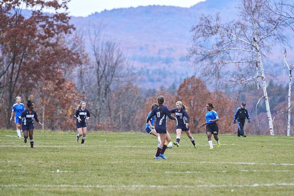 Varsity Soccer vs. White Mountain School - November 9, 2016 3698 - 064.jpg