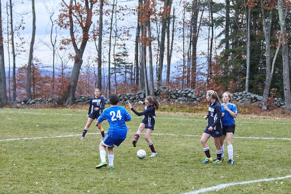 Varsity Soccer vs. White Mountain School - November 9, 2016 3735 - 065.jpg