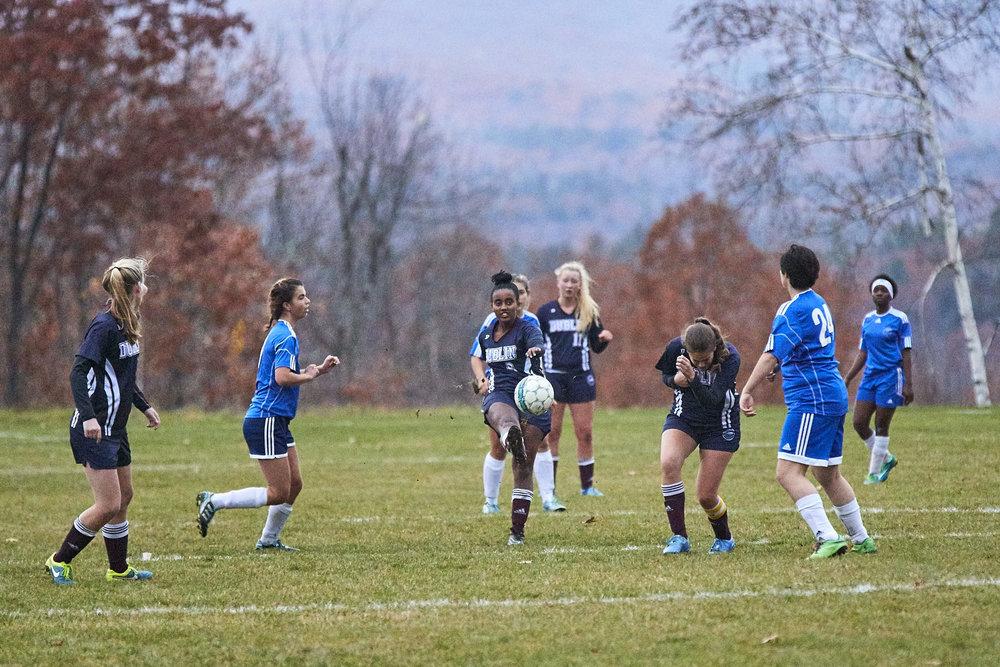 Varsity Soccer vs. White Mountain School - November 9, 2016 3747 - 067.jpg