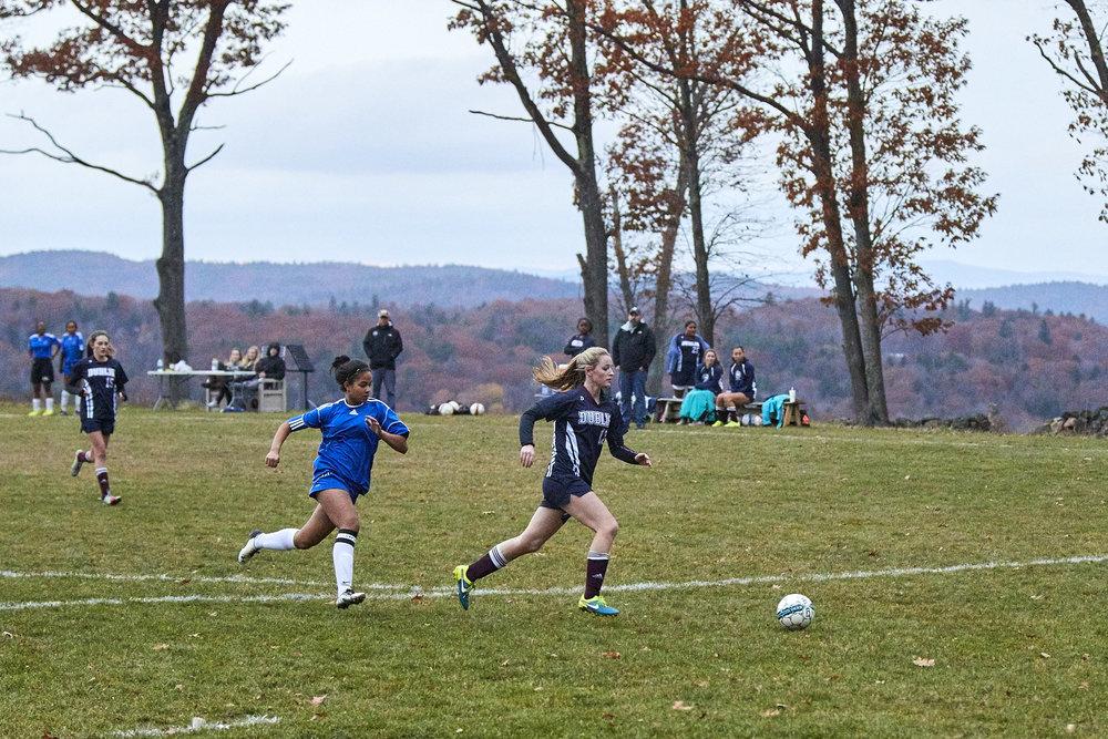 Varsity Soccer vs. White Mountain School - November 9, 2016 3755 - 068.jpg