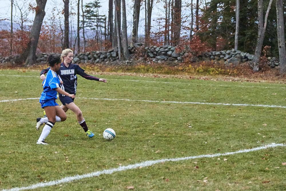 Varsity Soccer vs. White Mountain School - November 9, 2016 3766 - 069.jpg