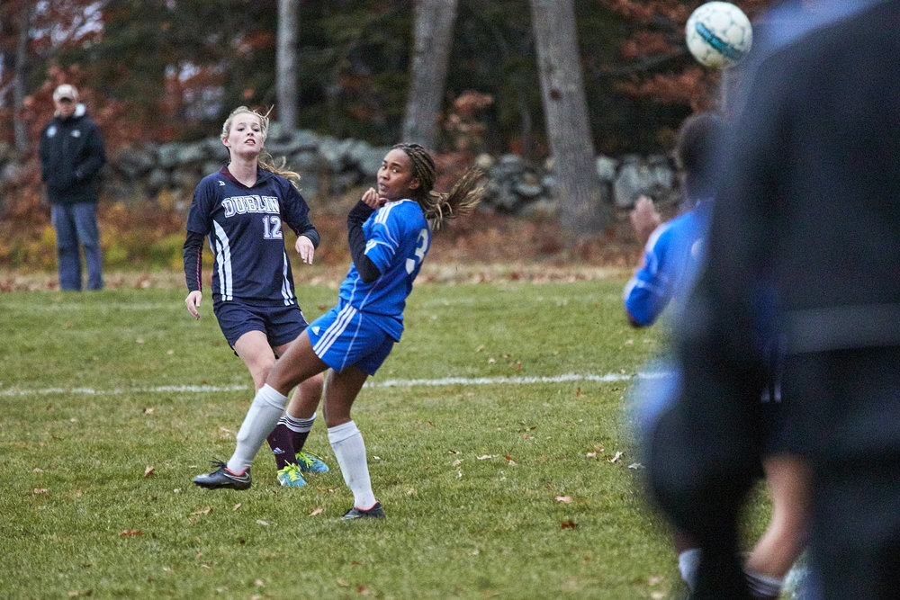 Varsity Soccer vs. White Mountain School - November 9, 2016 3793 - 070.jpg