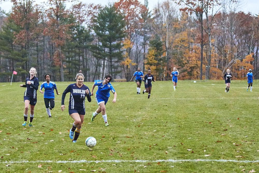 Varsity Soccer vs. White Mountain School - November 9, 2016 3808 - 071.jpg