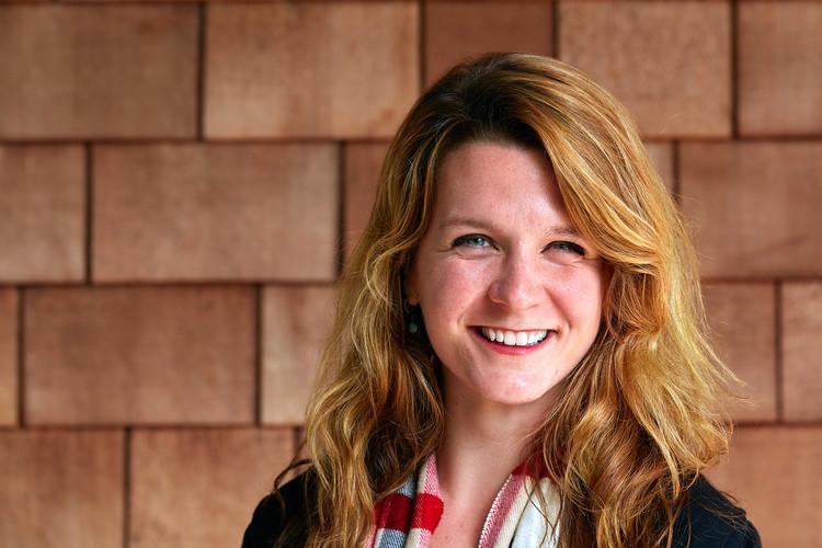 English Department Chair -Rachael Jennings