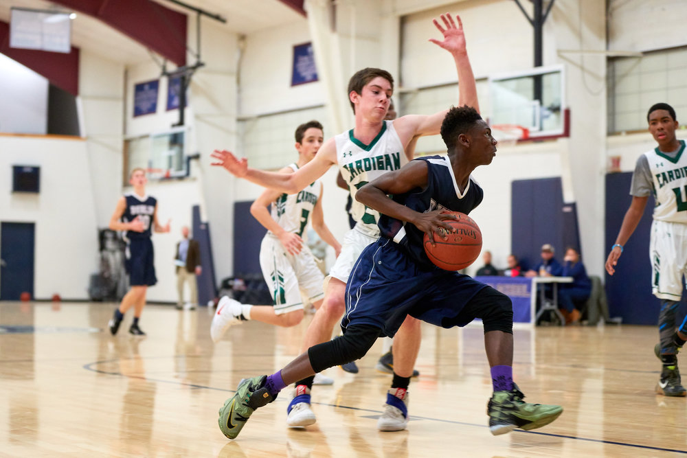 Boys Basketball - November 30, 2016 - 1222 - 067.jpg