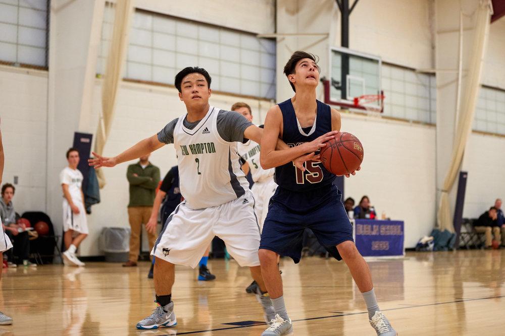 Boys Basketball - November 30, 2016 - 854 - 005.jpg