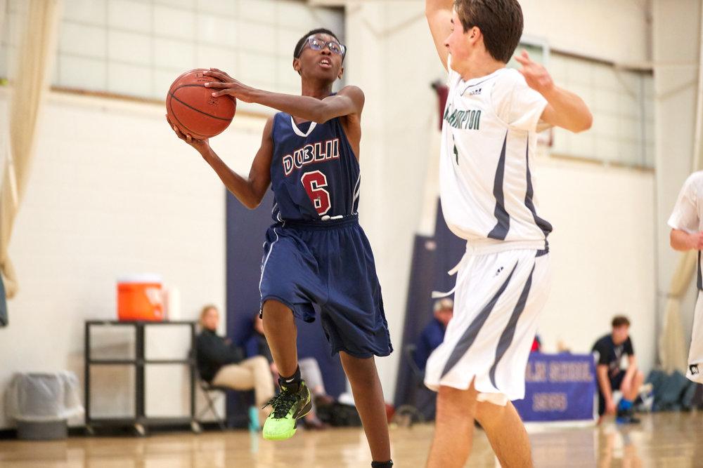 Boys Basketball - November 30, 2016 - 872 - 010.jpg