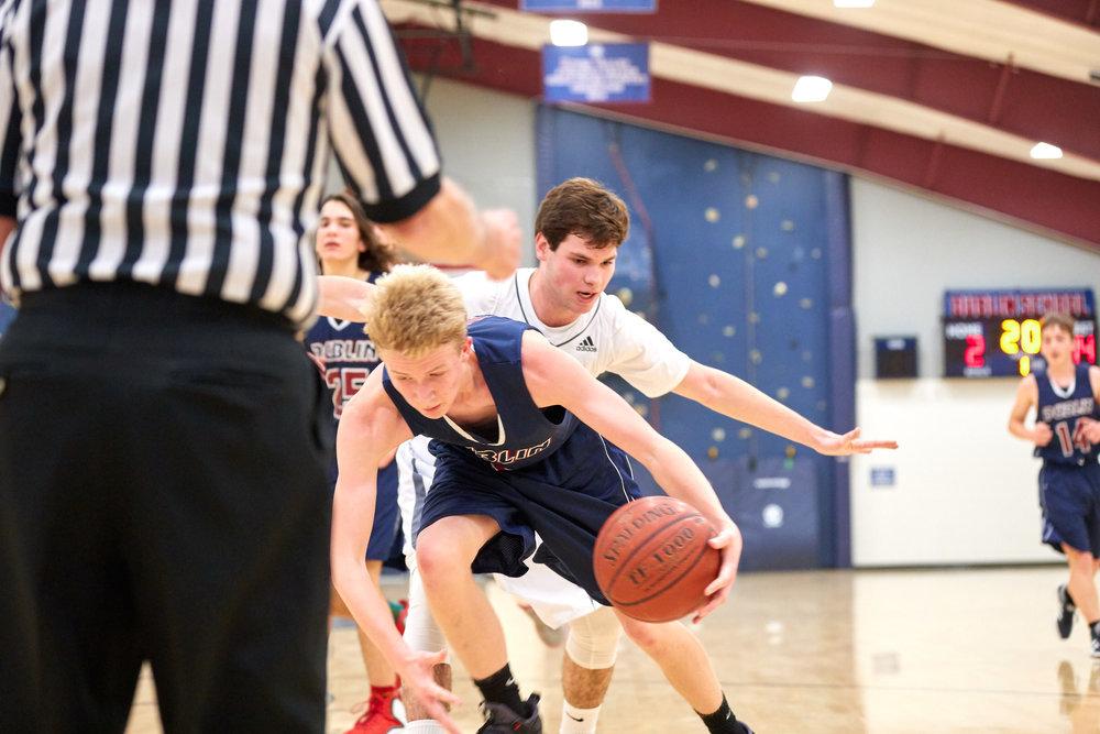 Boys Basketball - November 30, 2016 - 885 - 013.jpg
