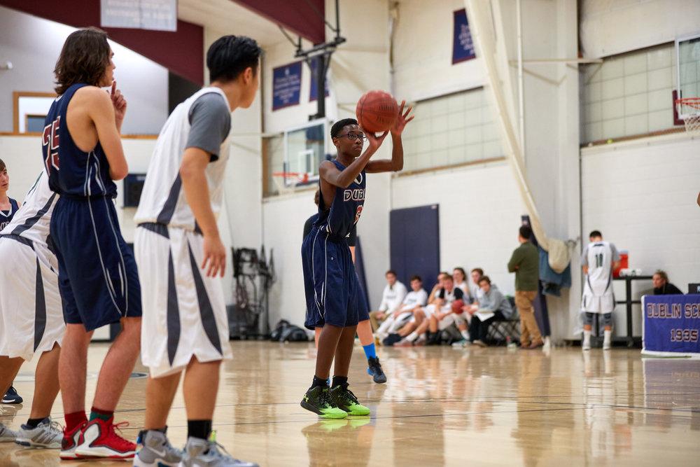 Boys Basketball - November 30, 2016 - 943 - 023.jpg