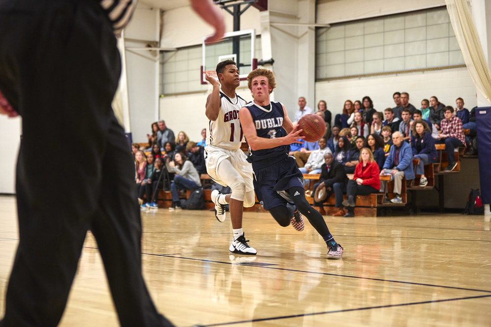 Boys Varsity Basketball vs. Groton School  - 59735.jpg