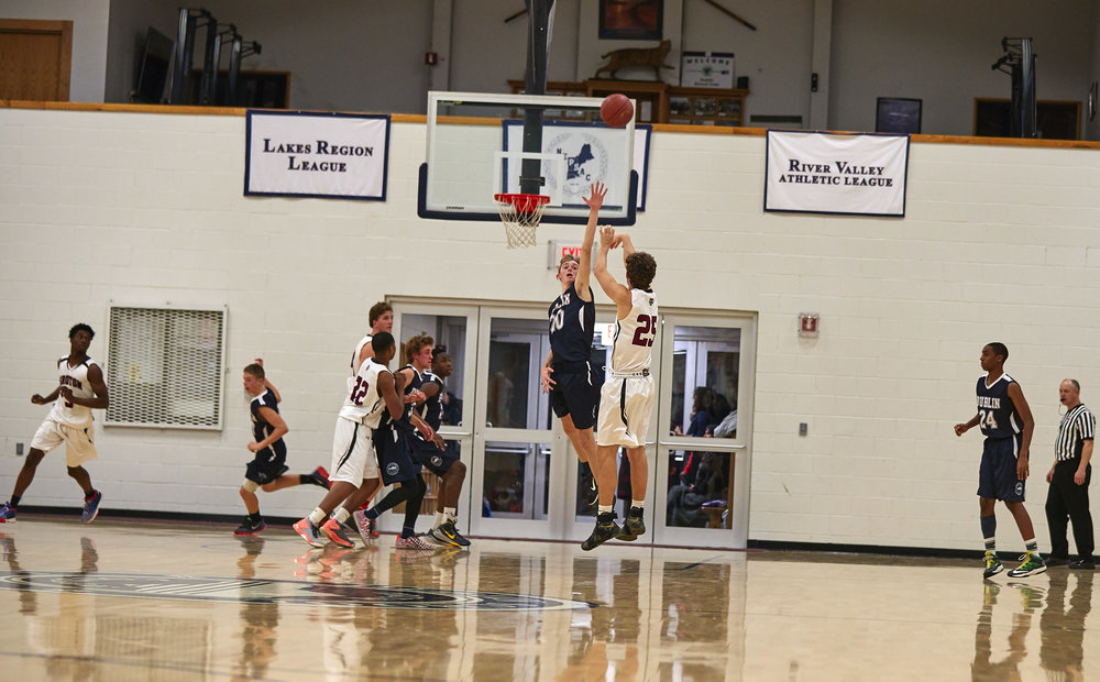 Boys Varsity Basketball vs. Groton School  - 59745.jpg