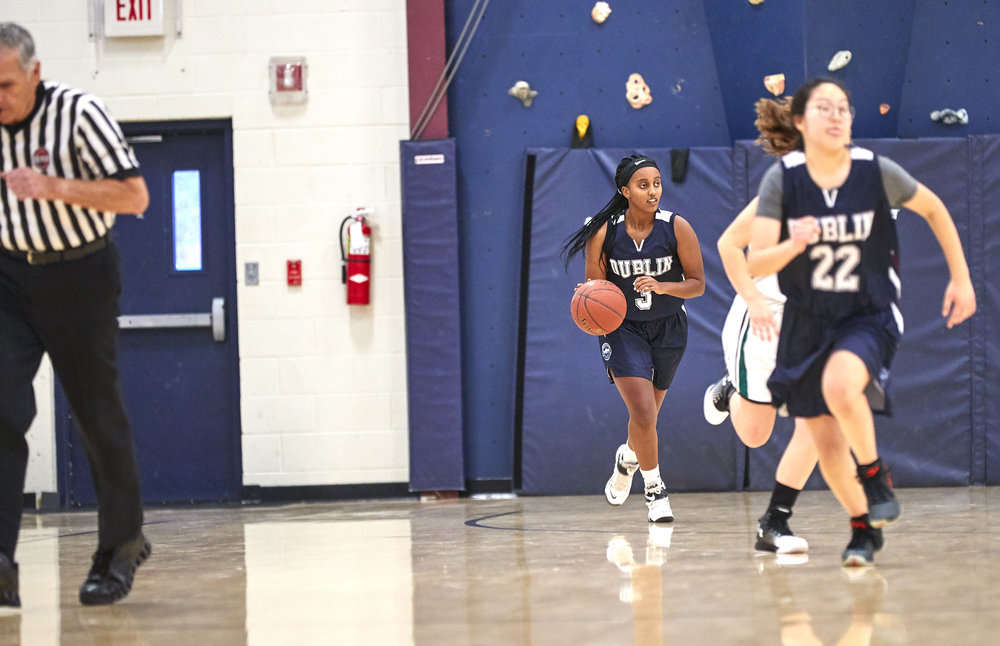 Girls  Basketball vs. New Hampton School  - 59872.jpg