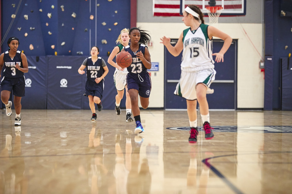 Girls  Basketball vs. New Hampton School  - 59882.jpg