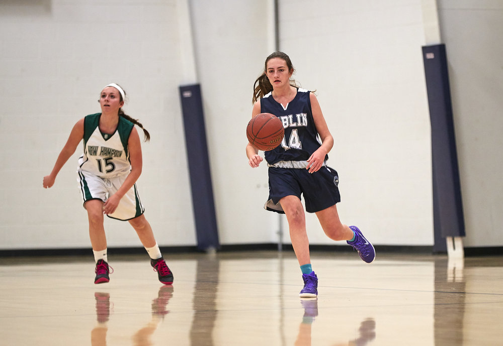 Girls  Basketball vs. New Hampton School  - 59919.jpg