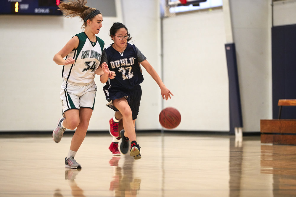 Girls  Basketball vs. New Hampton School  - 59928.jpg