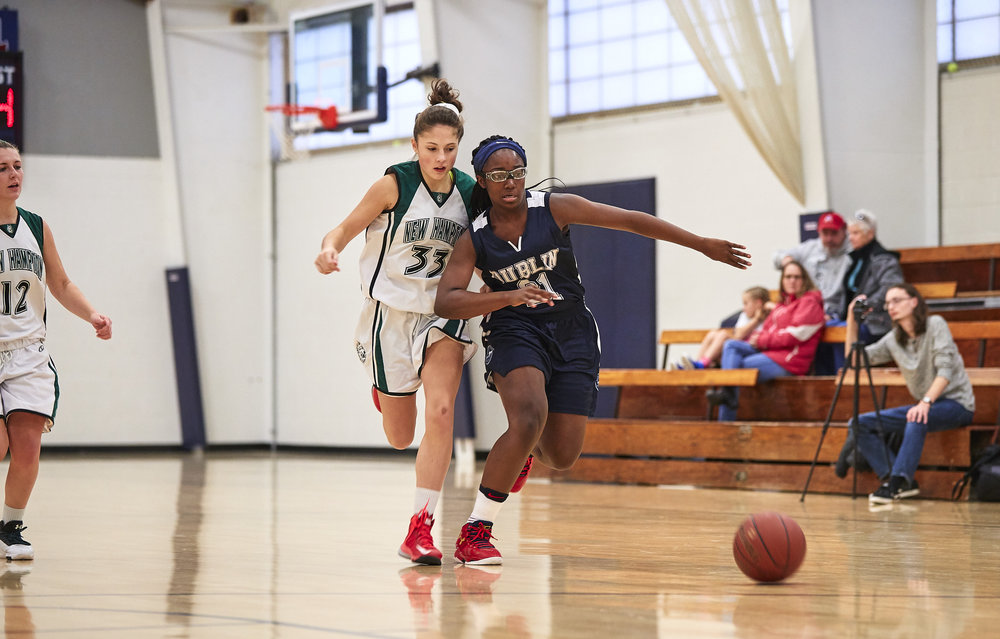Girls  Basketball vs. New Hampton School  - 59950.jpg
