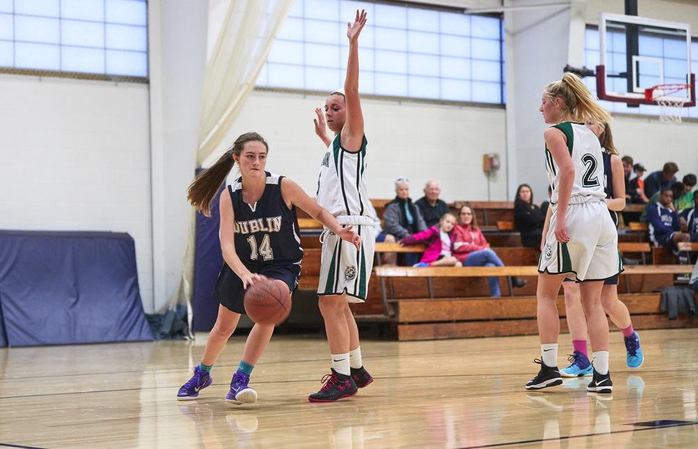 Girls  Basketball vs. New Hampton School  - 60013.jpg