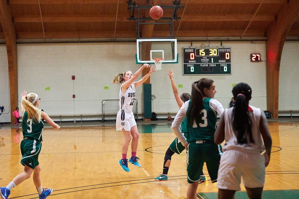 Girls Varsity Basketball vs. Winchendon School - December 7, 2016 - 1560 - 002.jpg