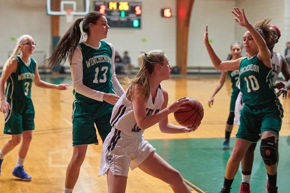 Girls Varsity Basketball vs. Winchendon School - December 7, 2016 - 1568 - 004.jpg