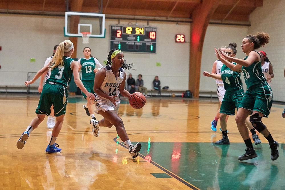 Girls Varsity Basketball vs. Winchendon School - December 7, 2016 - 1572 - 005.jpg