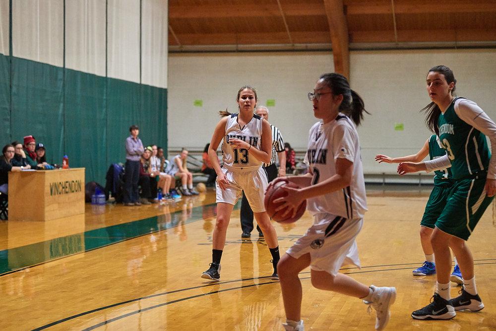 Girls Varsity Basketball vs. Winchendon School - December 7, 2016 - 1580 - 006.jpg