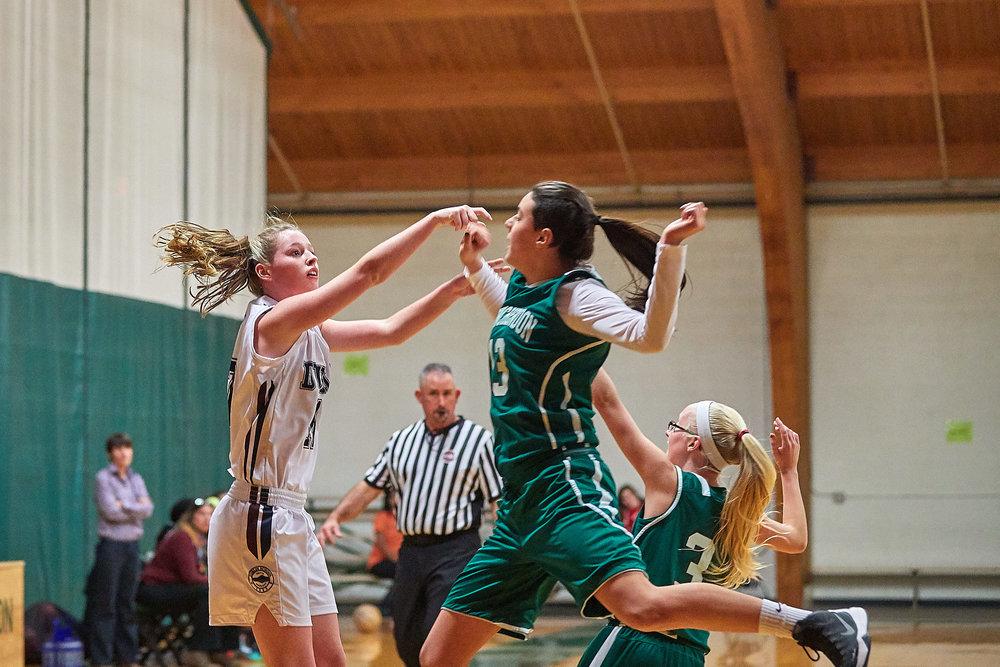 Girls Varsity Basketball vs. Winchendon School - December 7, 2016 - 1591 - 008.jpg