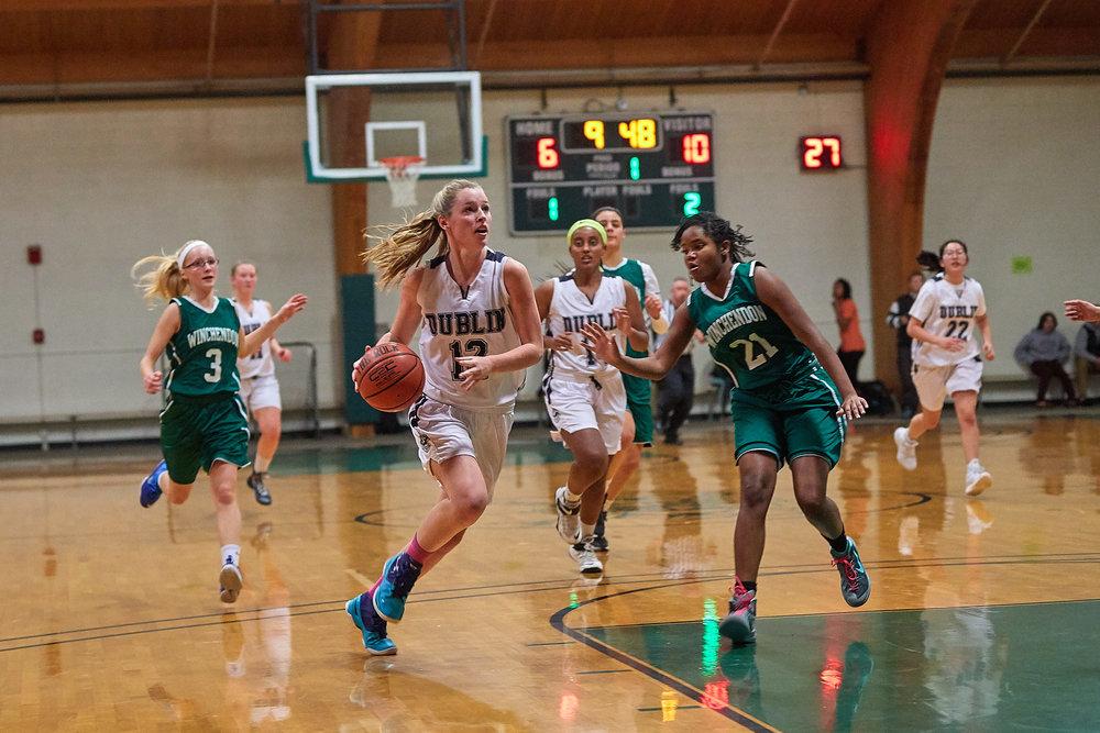 Girls Varsity Basketball vs. Winchendon School - December 7, 2016 - 1596 - 010.jpg