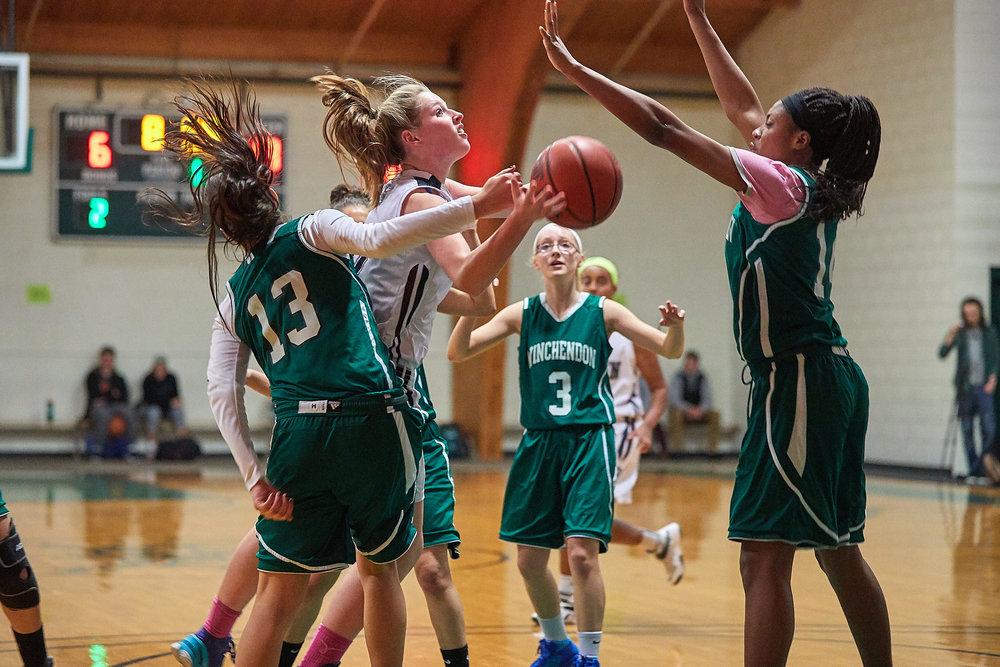 Girls Varsity Basketball vs. Winchendon School - December 7, 2016 - 1613 - 013.jpg