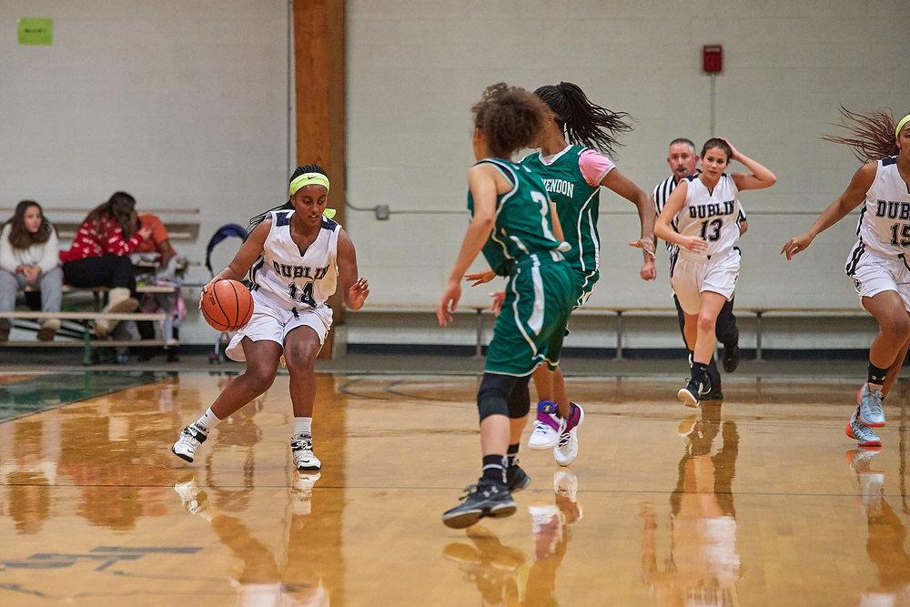 Girls Varsity Basketball vs. Winchendon School - December 7, 2016 - 1639 - 016.jpg
