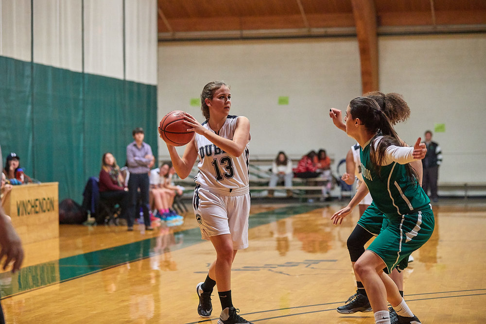 Girls Varsity Basketball vs. Winchendon School - December 7, 2016 - 1655 - 017.jpg