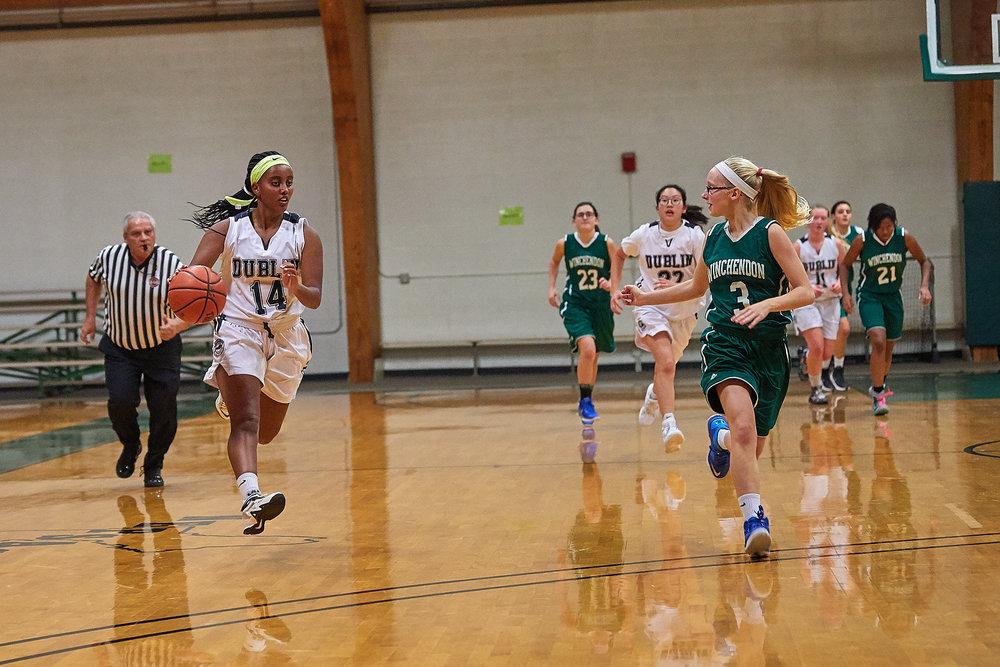 Girls Varsity Basketball vs. Winchendon School - December 7, 2016 - 1693 - 021.jpg