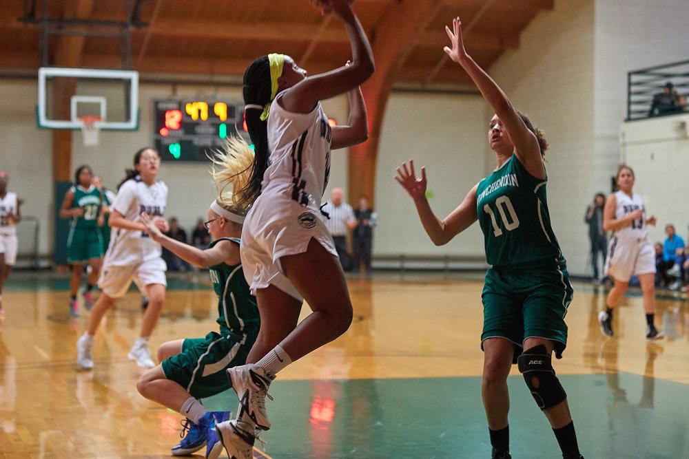 Girls Varsity Basketball vs. Winchendon School - December 7, 2016 - 1714 - 023.jpg