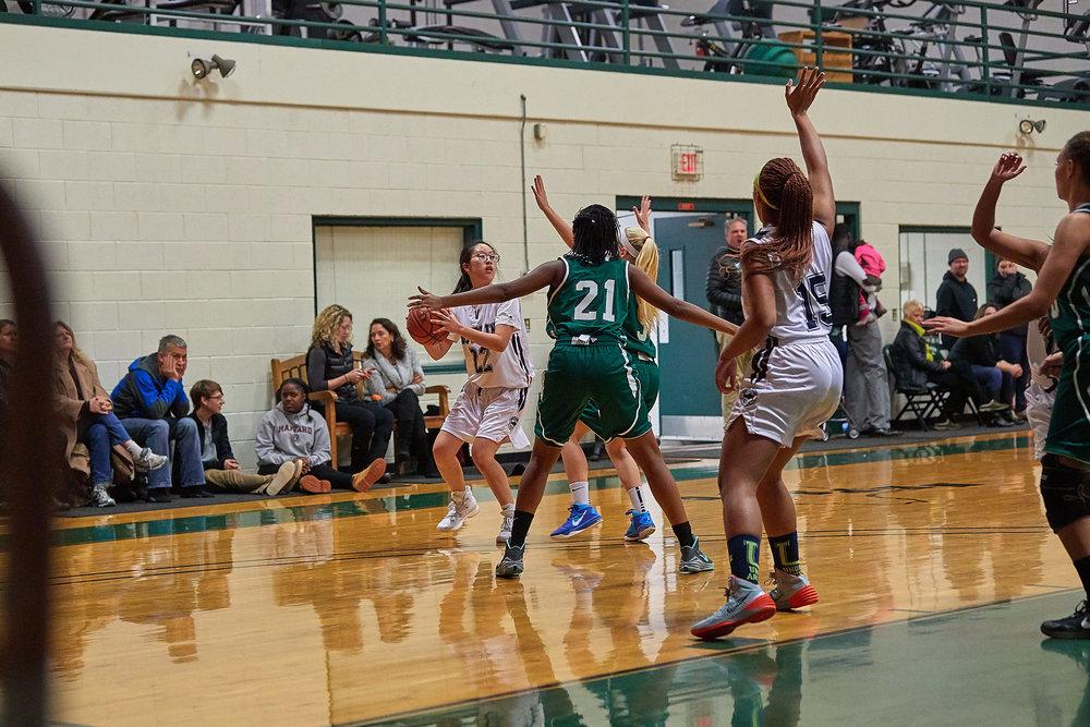 Girls Varsity Basketball vs. Winchendon School - December 7, 2016 - 1720 - 025.jpg