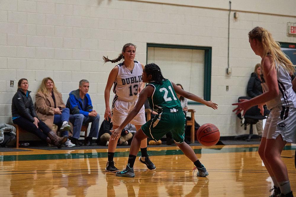 Girls Varsity Basketball vs. Winchendon School - December 7, 2016 - 1733 - 027.jpg
